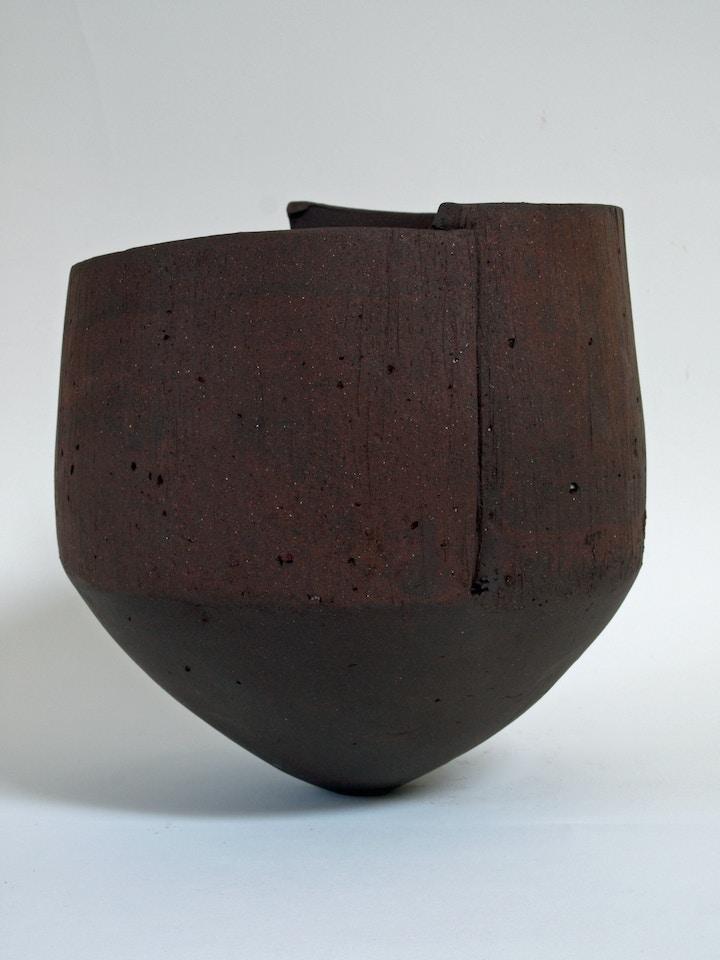 Kris Marubayashi gallery 9 of 10