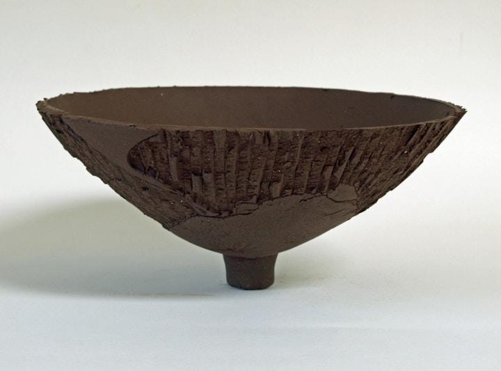 Kris Marubayashi gallery 6 of 10