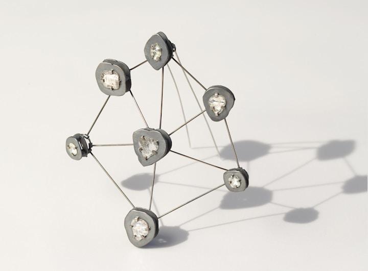 Sandra Enterline gallery 3 of 10