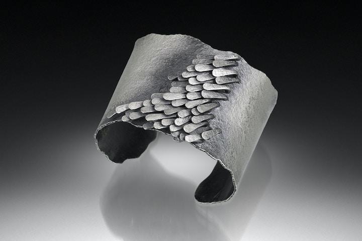 Monique Rancourt gallery 6 of 10