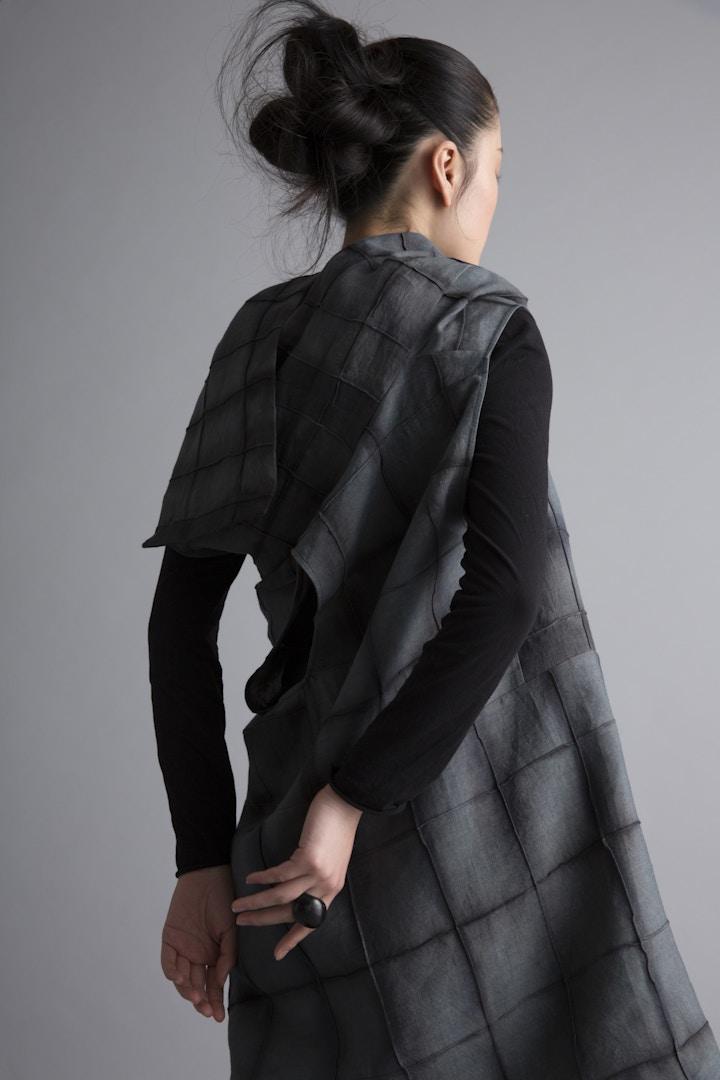 Amy Nguyen gallery 8 of 10