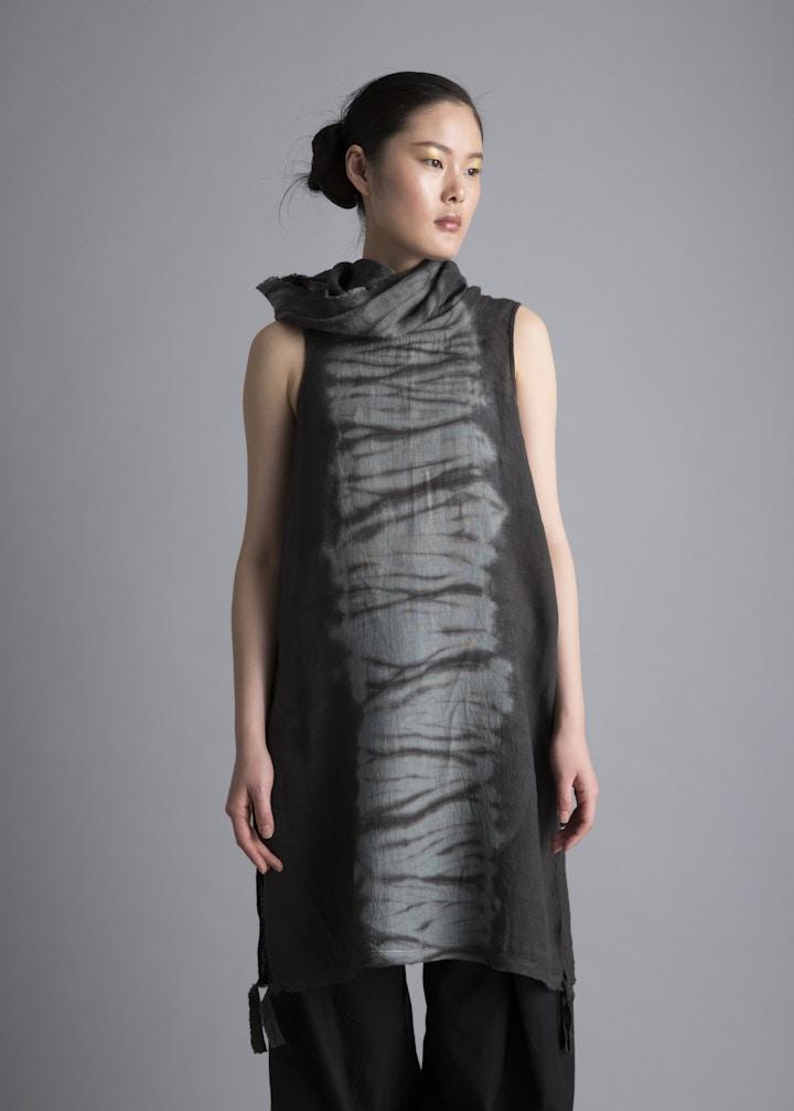 Amy Nguyen gallery 7 of 10