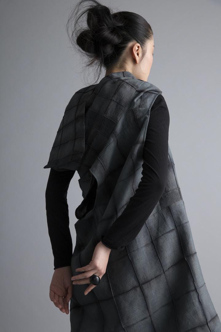 Amy Nguyen gallery 3 of 10