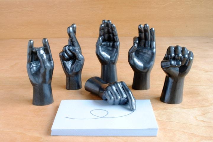 Agelio Batle gallery 6 of 10