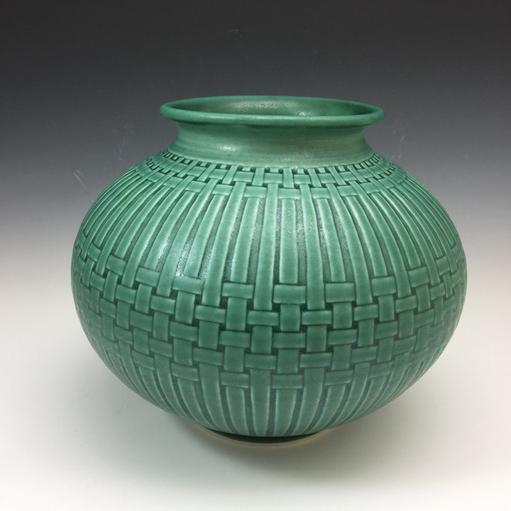 Mikio Matsumoto with Cheryl Costantini gallery 5 of 5