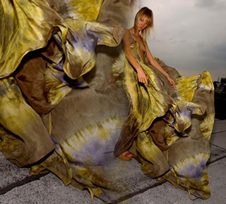 Selma Karaca gallery 4 of 10