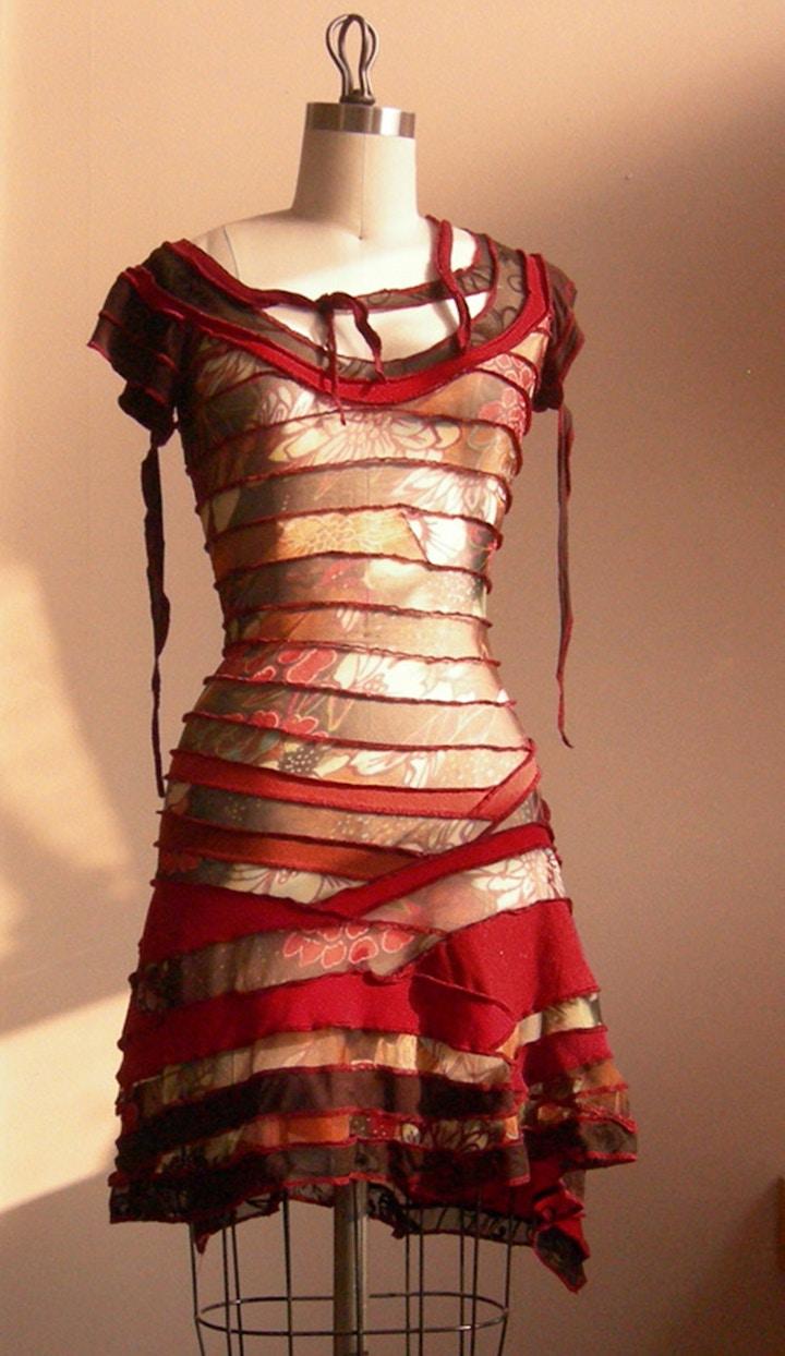 Selma Karaca gallery 7 of 10