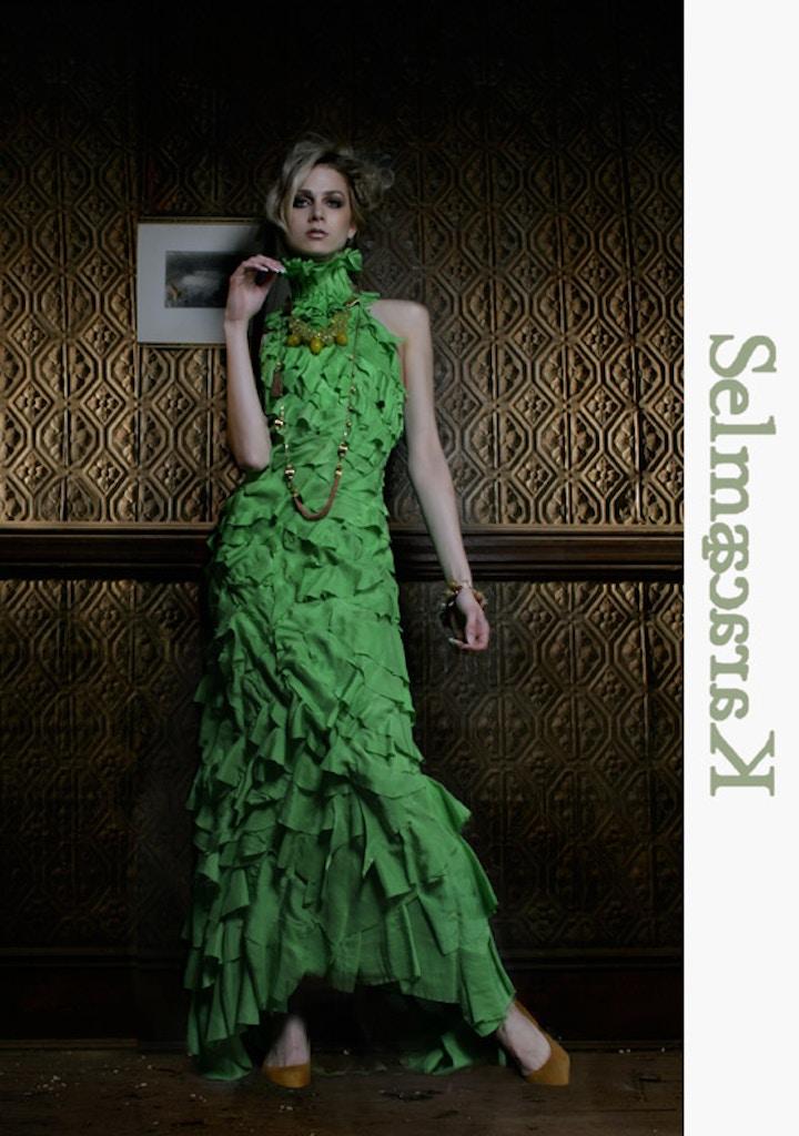 Selma Karaca gallery 2 of 10