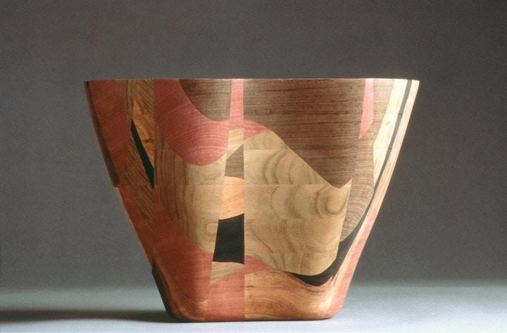 Peter Petrochko gallery 3 of 10