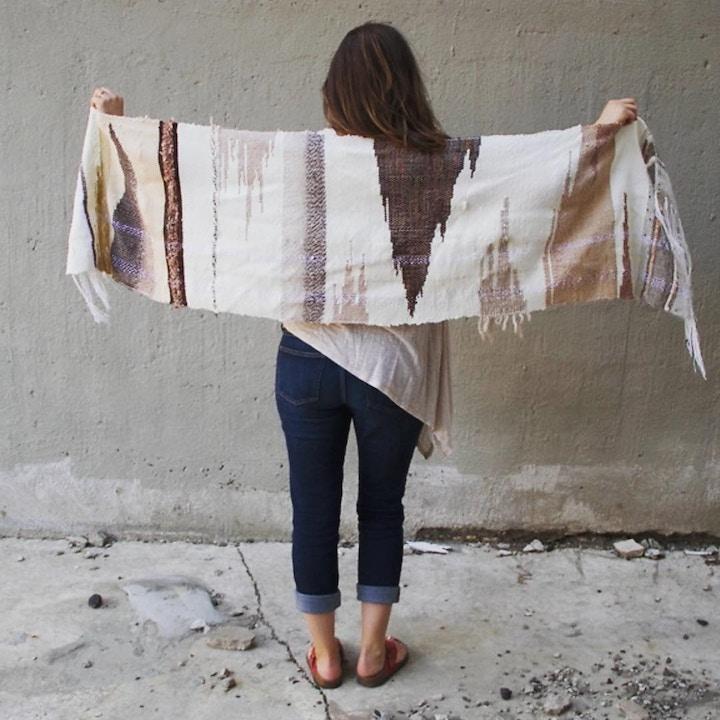 Lauren Oland gallery 1 of 1