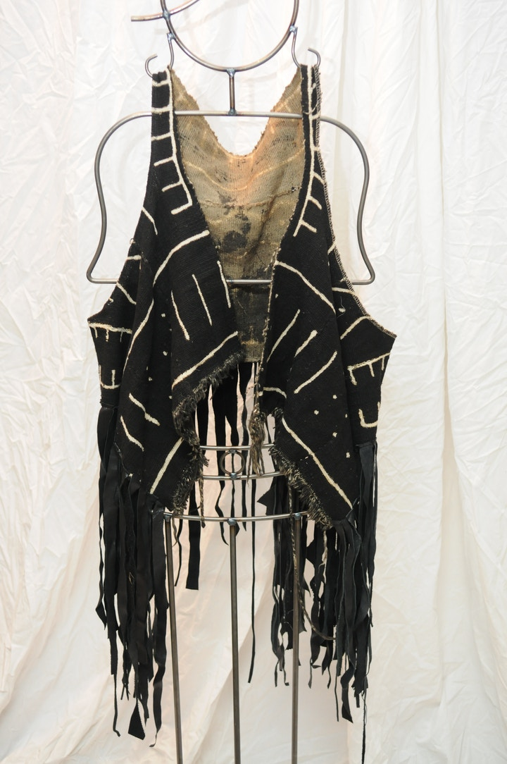Joyce Robinson gallery 4 of 5