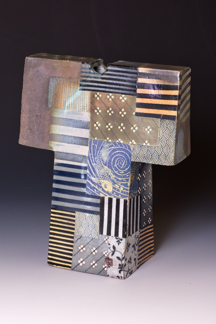 Barry Rhodes gallery 4 of 5