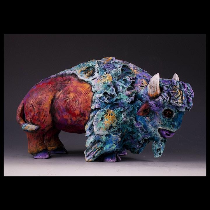 Stephanie Michaud gallery 3 of 5