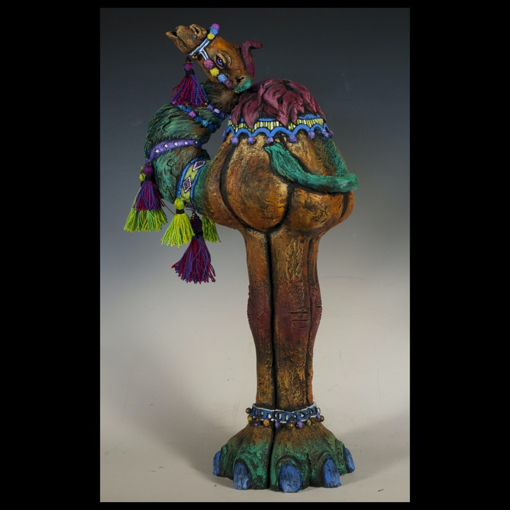 Stephanie Michaud gallery 2 of 5