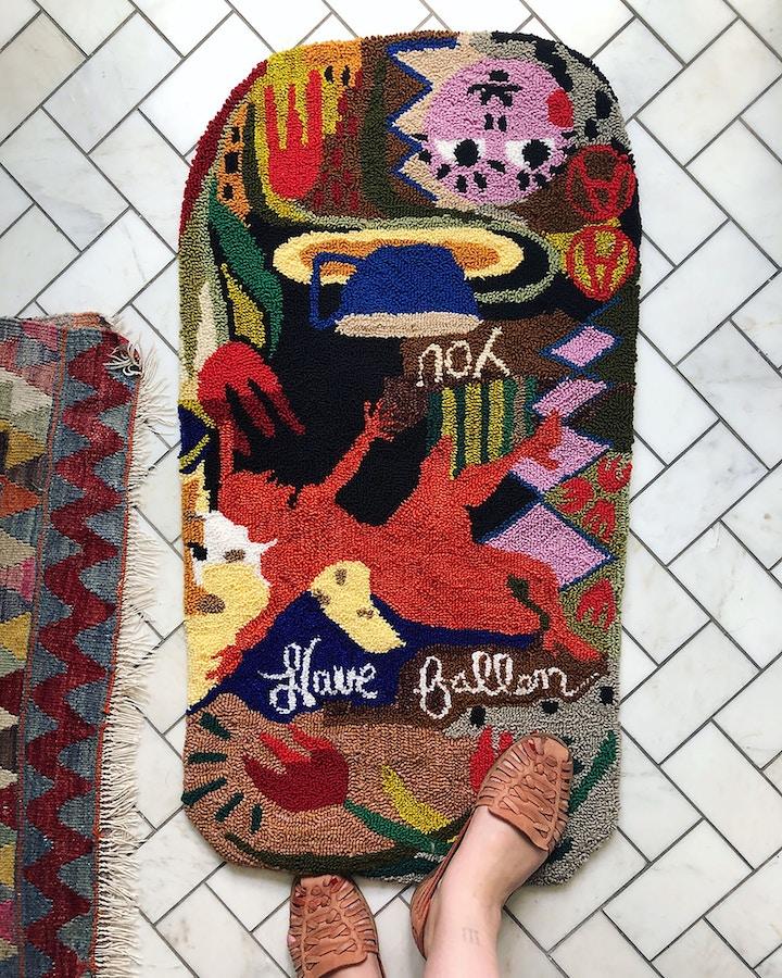 Haley Prochnow gallery 4 of 5