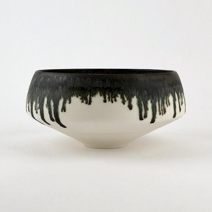 Lisa Fleming gallery 4 of 5