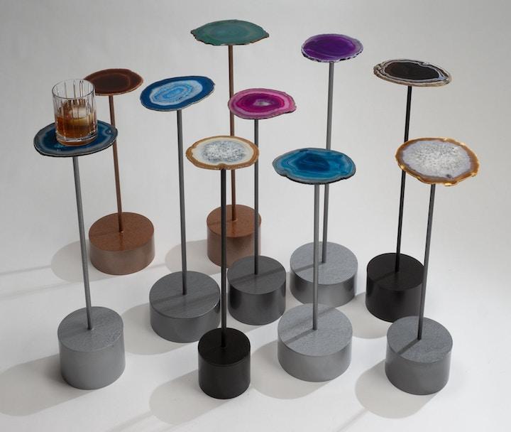 Ken Girardini with Julie Girardini gallery 5 of 5