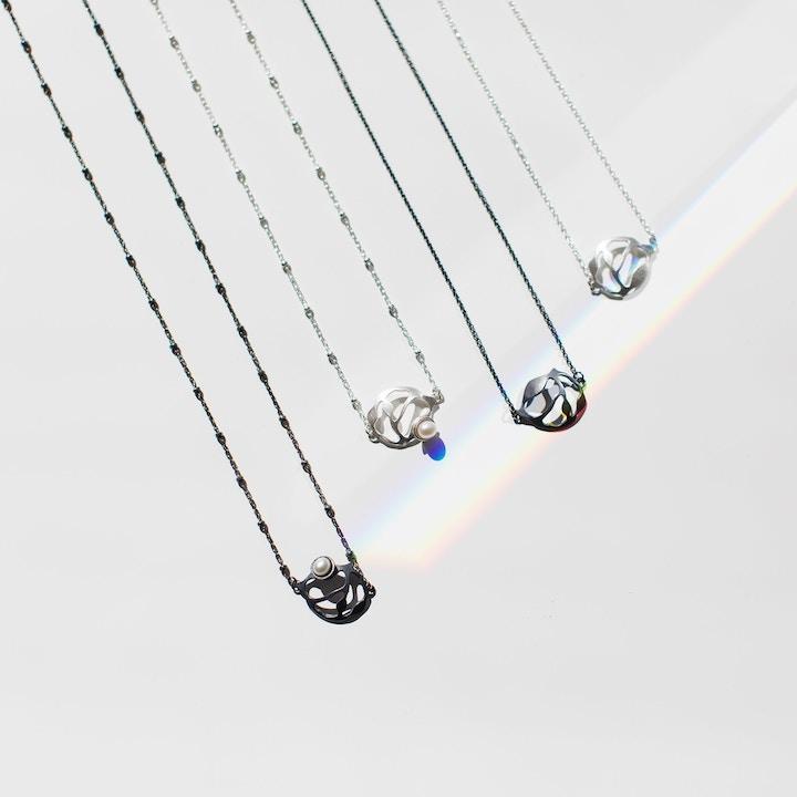 Denisa Piatti gallery 4 of 5