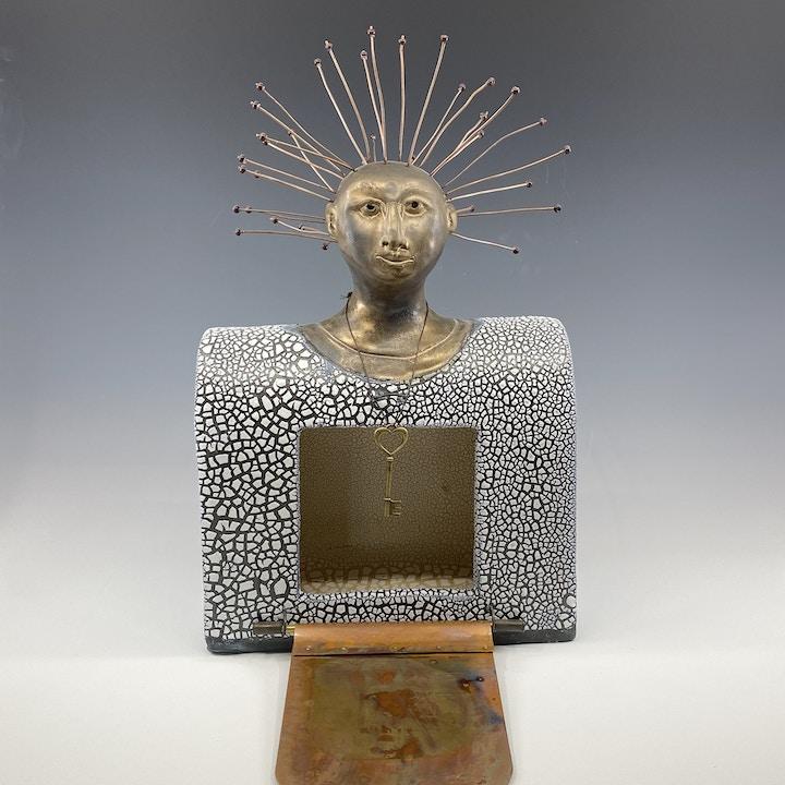 Barbara Prodaniuk gallery 1 of 5