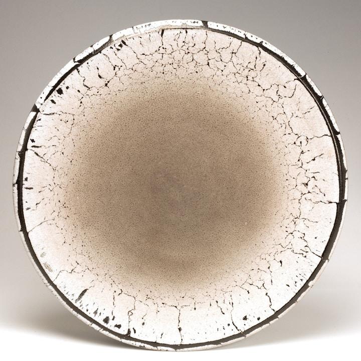 IKUZI TERAKI with Jeanne Bisson gallery 5 of 5